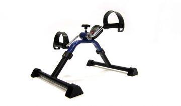 fiets trainer