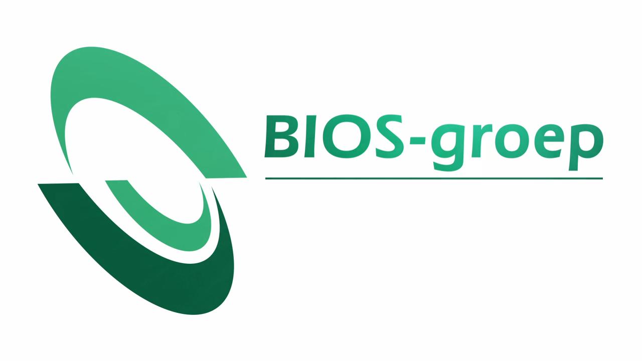 Bios-groep