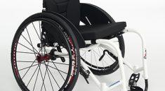 sport rolstoel Sagitta